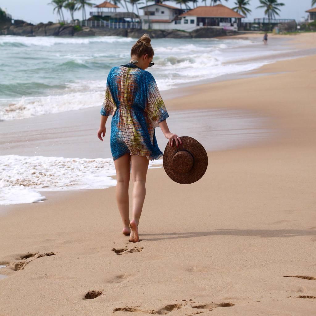jess-gibson-the-travelista-sri-lanka-ahungalla