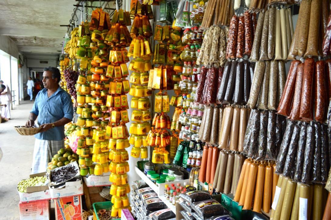 kandy-market-sri-lanka