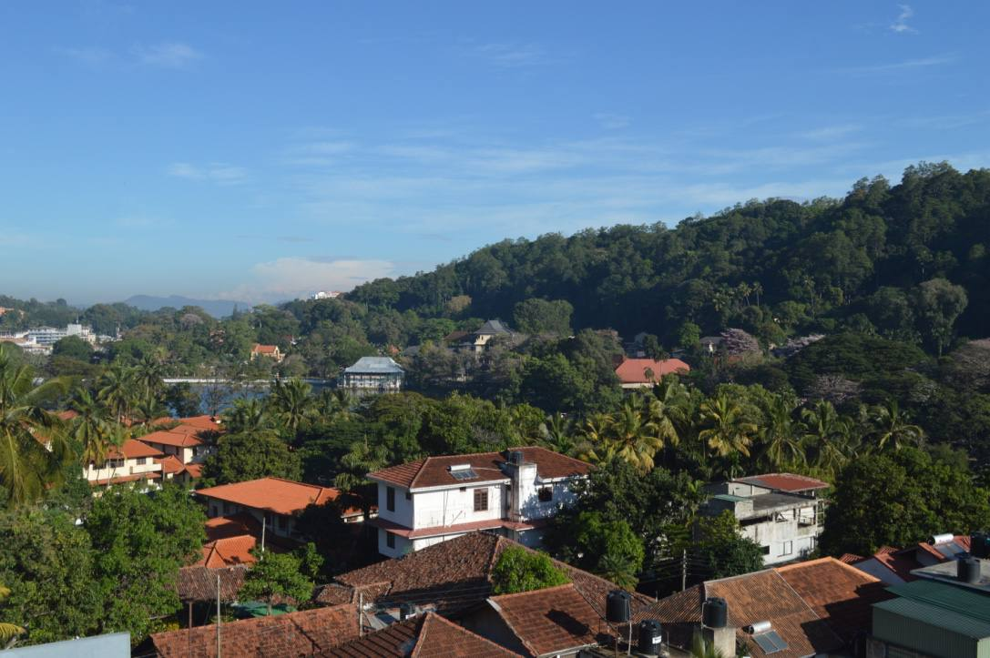 kandy-sri-lanka-panorama