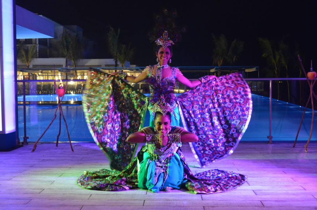 riu-ahungalla-dancers