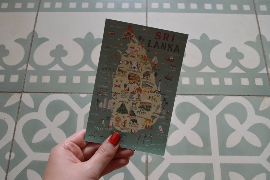 sri-lanka-postcard