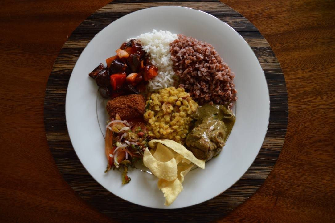 sri-lanken-food