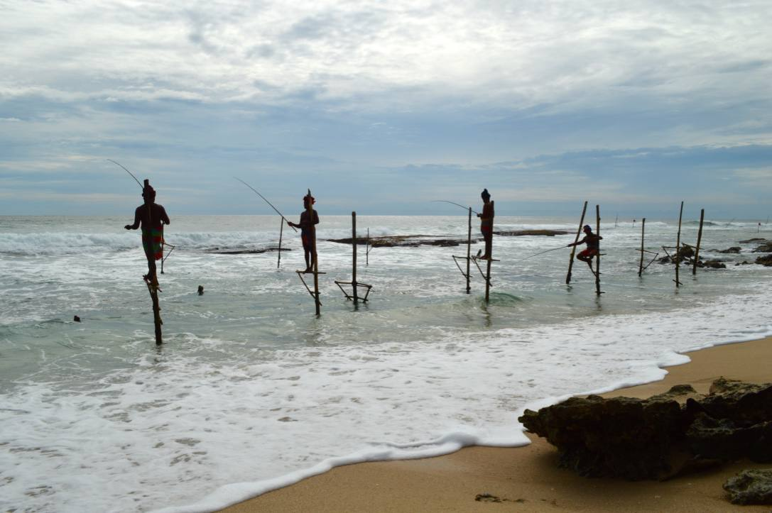 stilt-fishermen-sri-lanka
