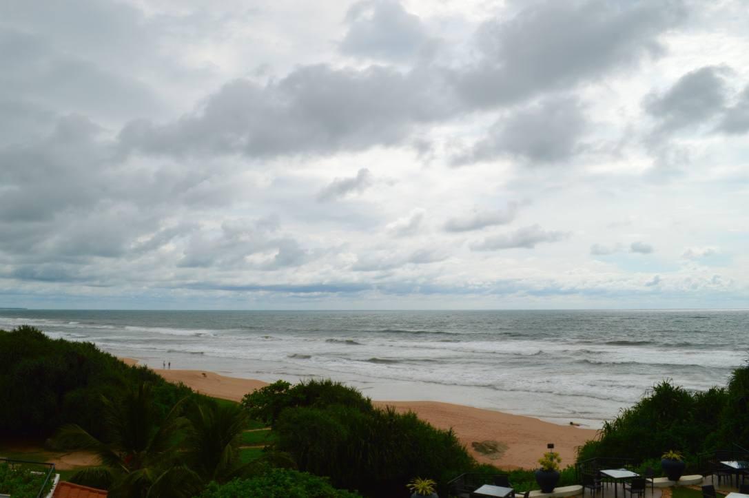 surfing-sri-lanka-bentota