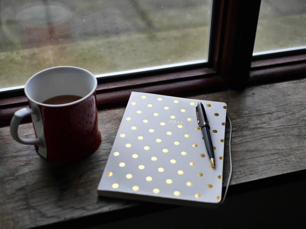 2017-diary-accessorize