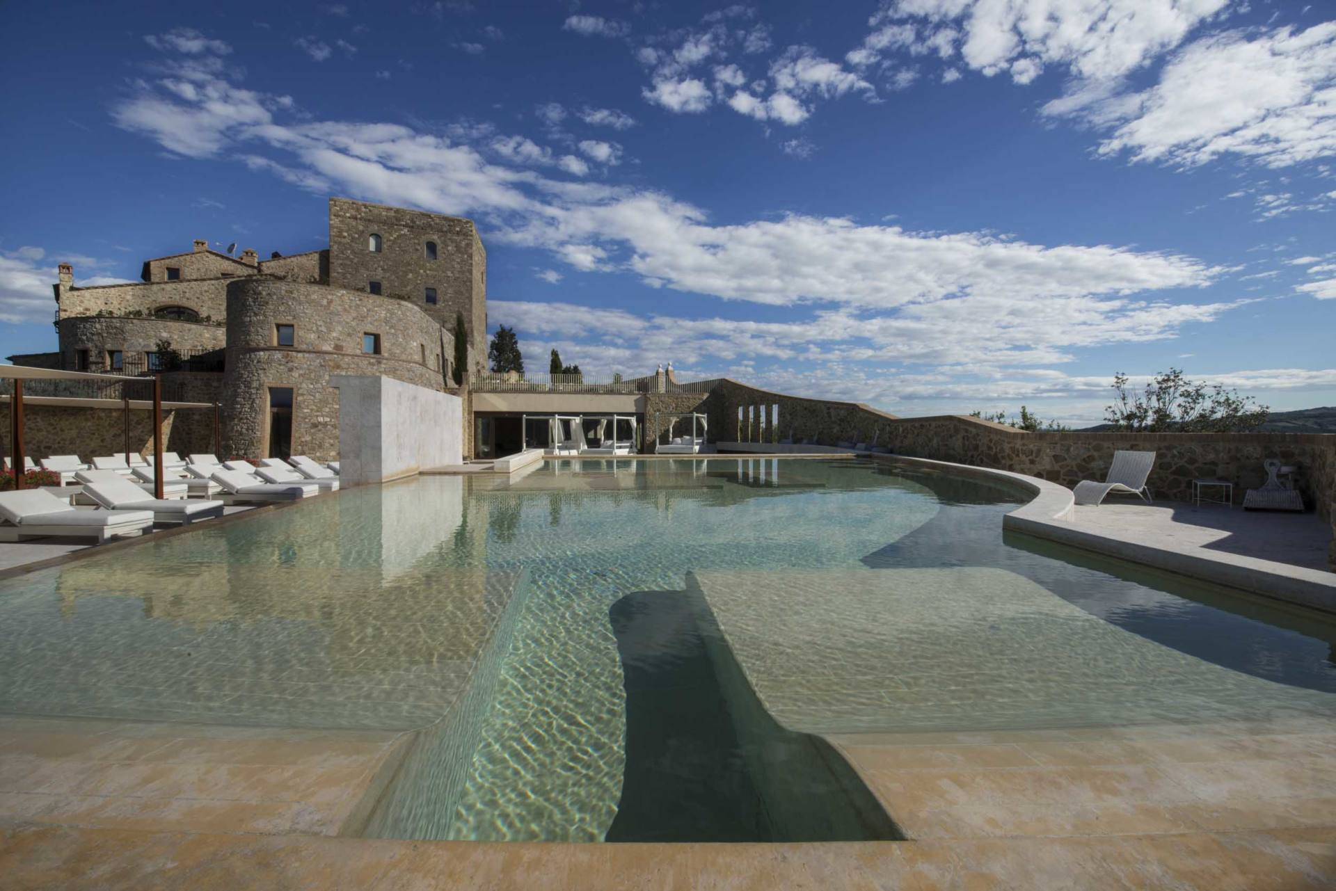 Castello-di-Velona_piscine-termali