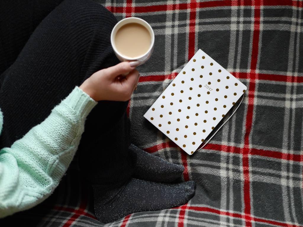 diary-socks-flatlay