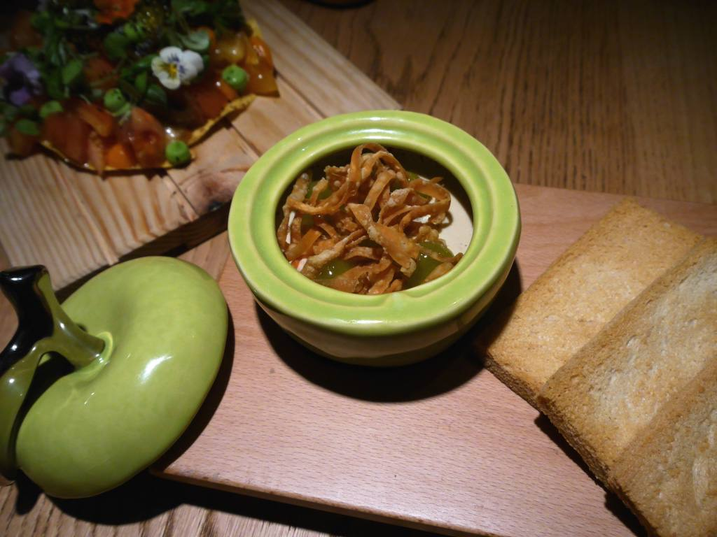 eneko-one-aldwych-london-review1