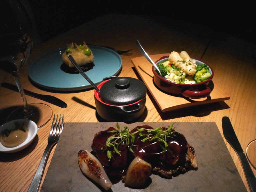 eneko-one-aldwych-london-review2