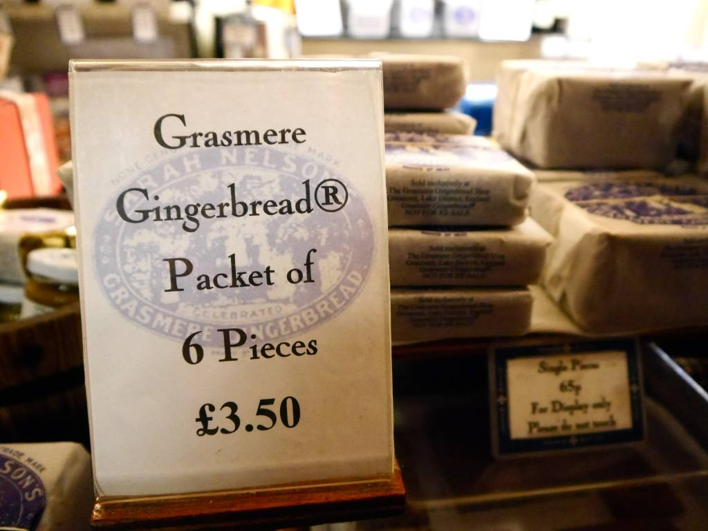 grasmere-gingerbread1