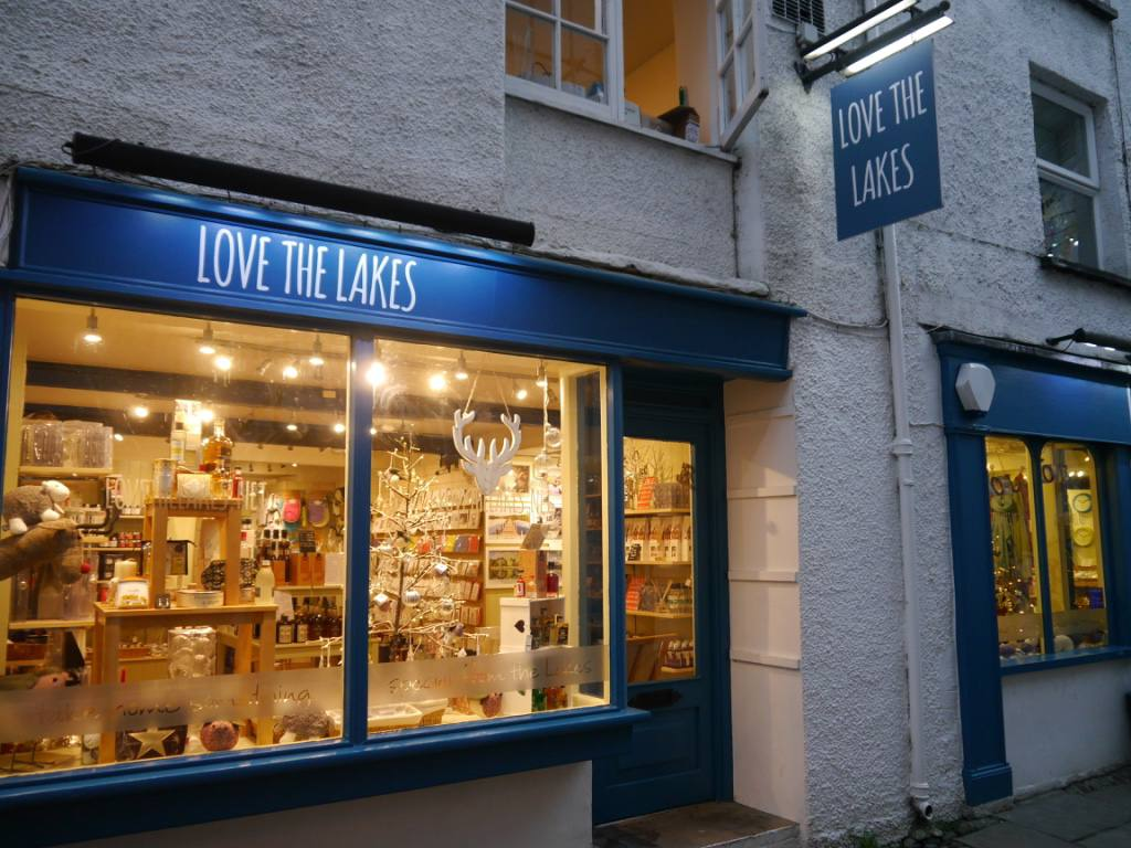 love-the-lakes-bowness-on-windermere