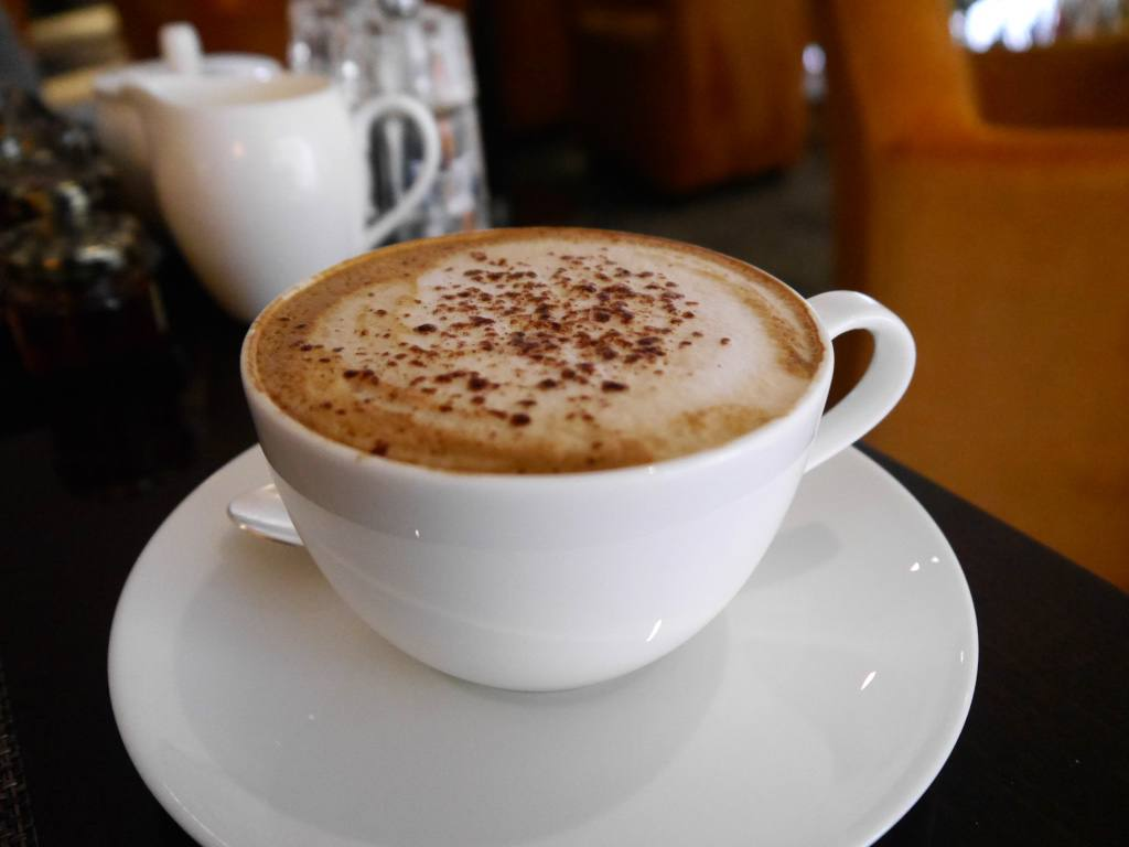 one-aldwych-hotel-london-cappuccino