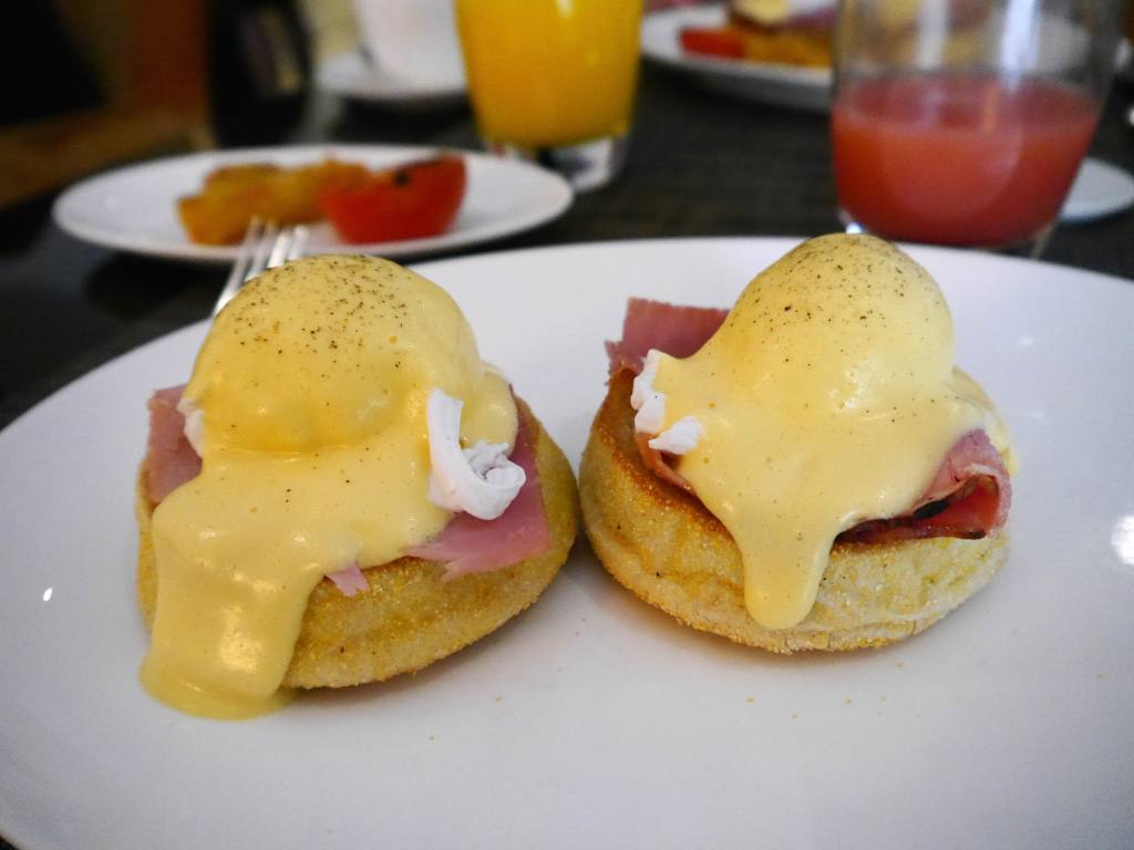 one-aldwych-hotel-london-eggs-benedict