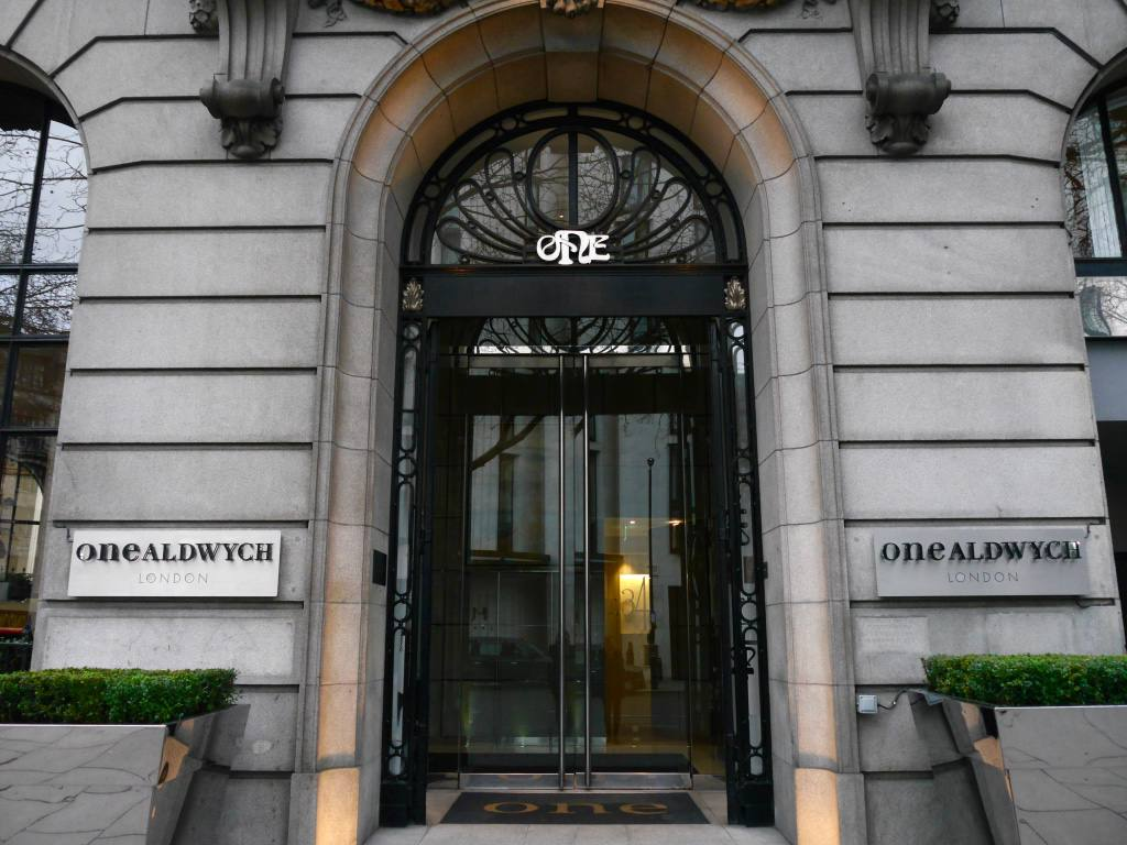 one-aldwych-hotel-london-review-entrance