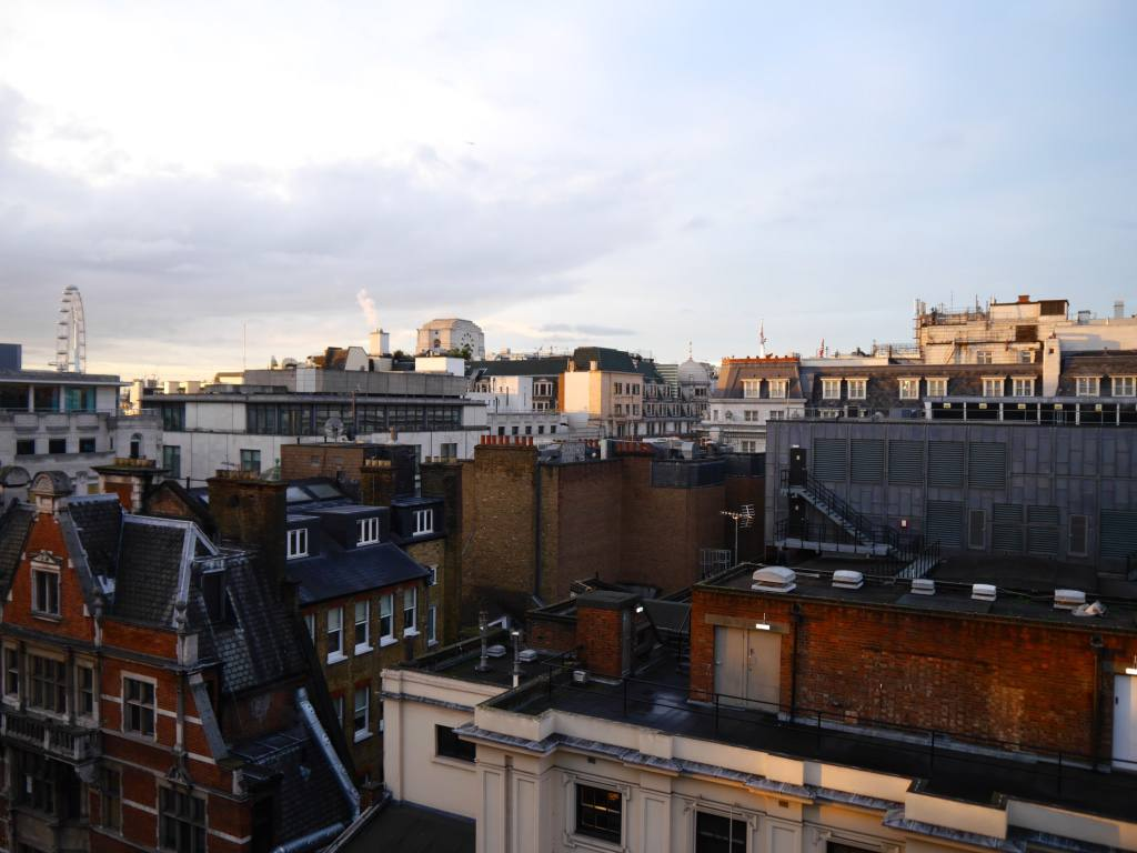 one-aldwych-hotel-london-rooftops