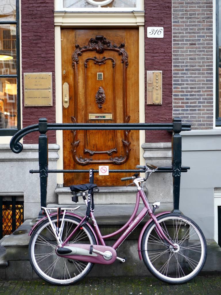 amsterdam-nine-streets-bikes