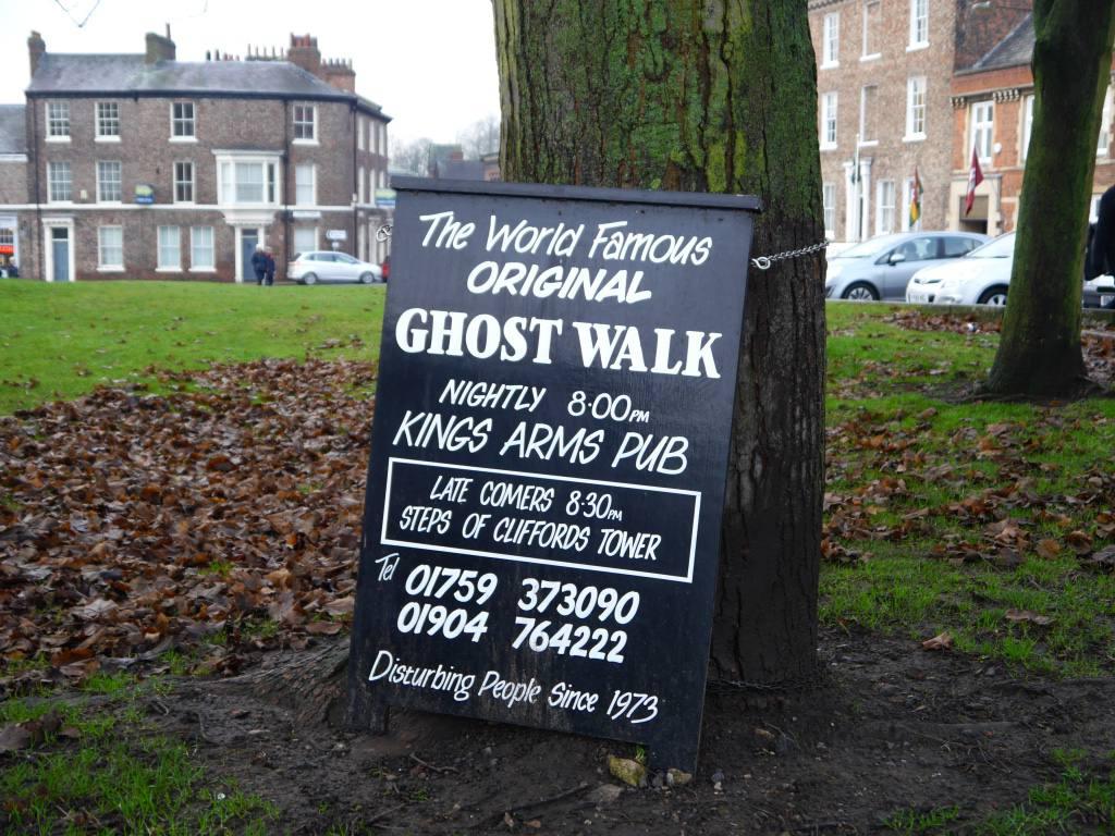 ghost-walk