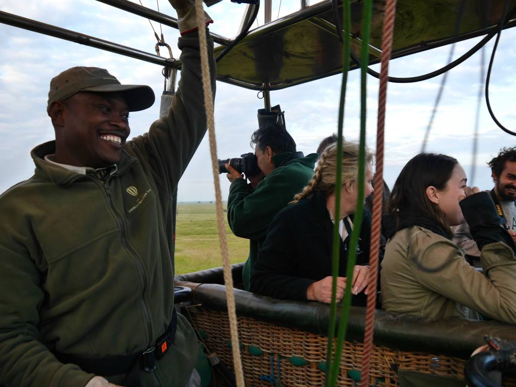 hot-air-balloon-ride-serengeti-safari