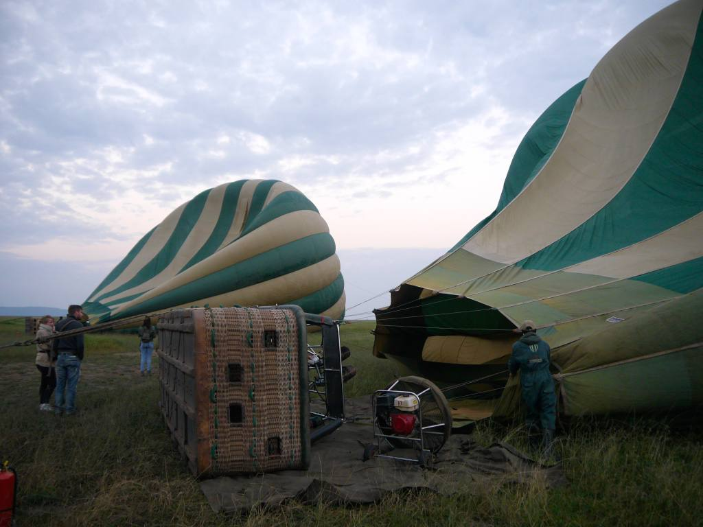 hot-air-balloon-ride-serengeti-safari2