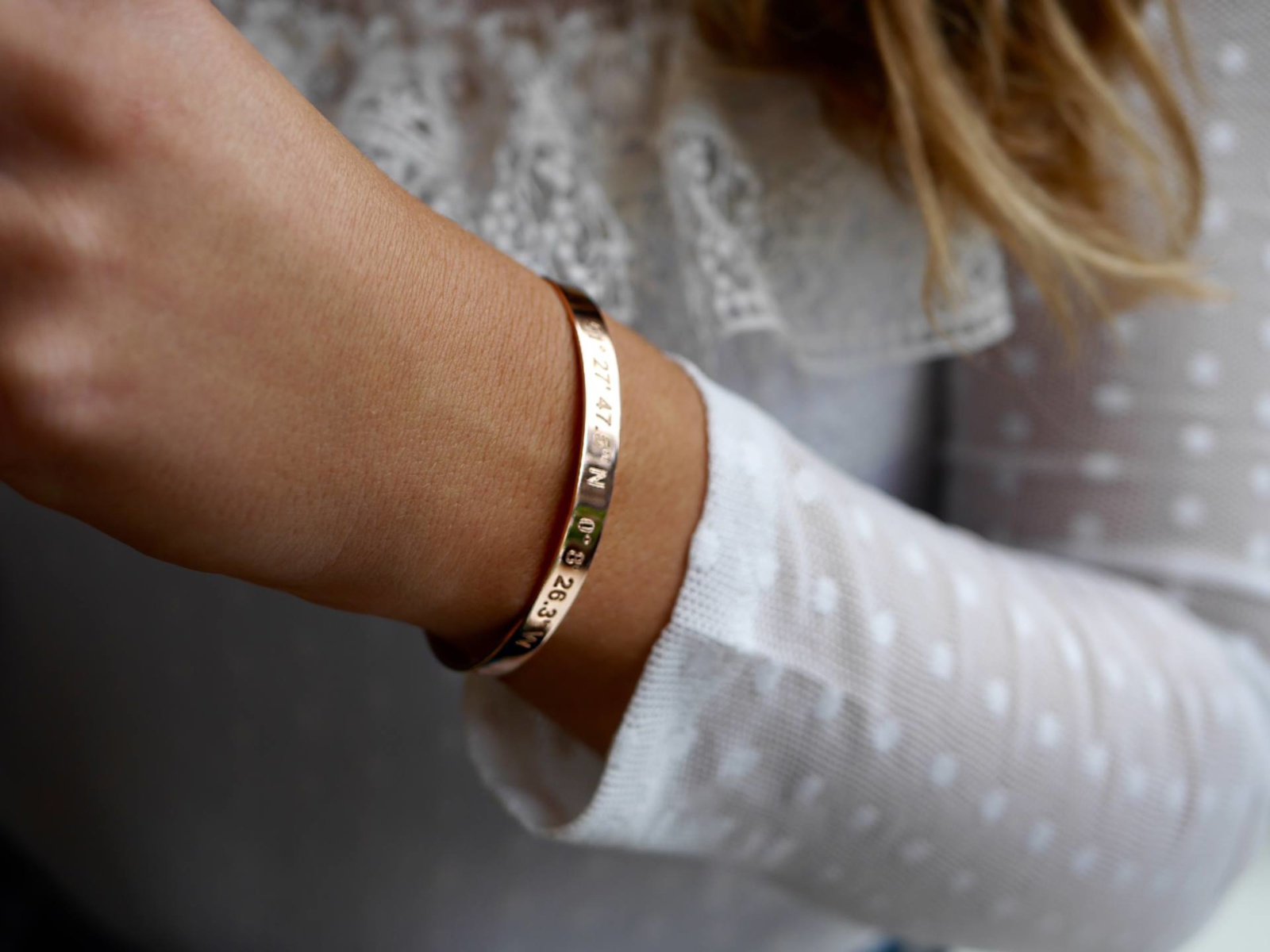 lat&lo-rose-gold-cuff-jewellery12