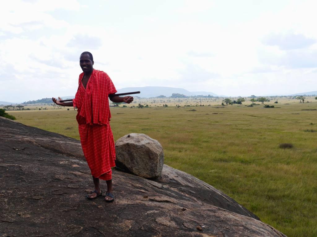 masai-tanzania-serengeti