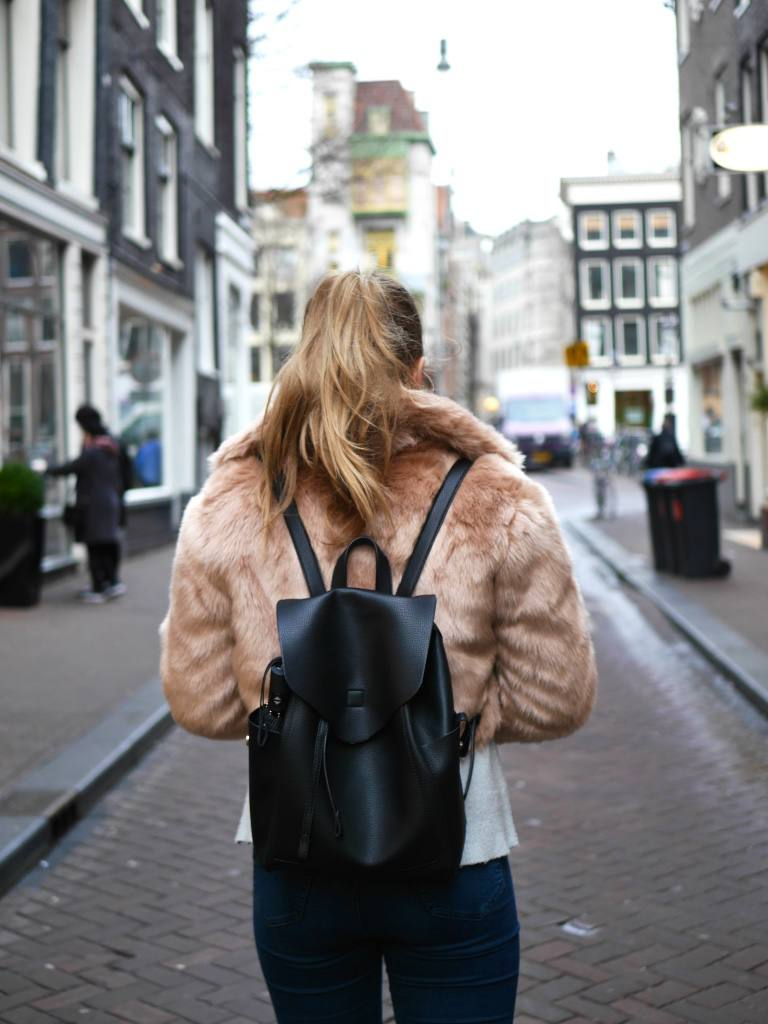 9 Fun Things to do on a Hen Party in Amsterdam