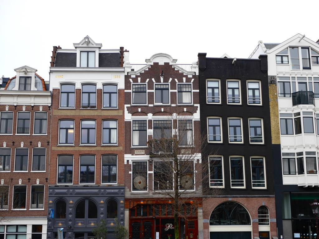 pulitzer-amsterdam-review-canal-houses