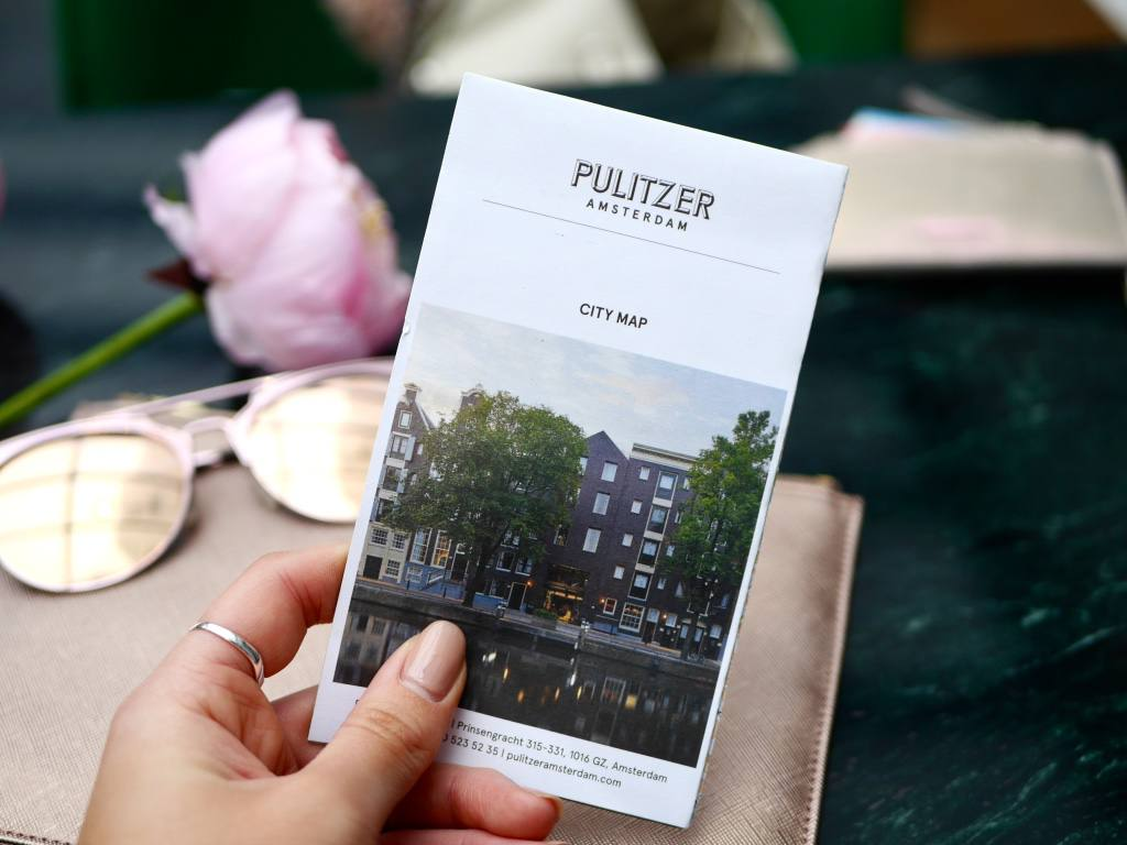 pulitzer-amsterdam-review-city-map