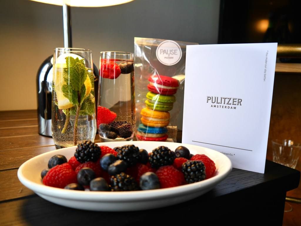 pulitzer-amsterdam-review-hotel