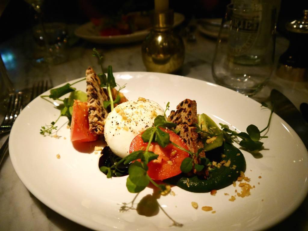 pulitzer-amsterdam-review-jansz-restaurant