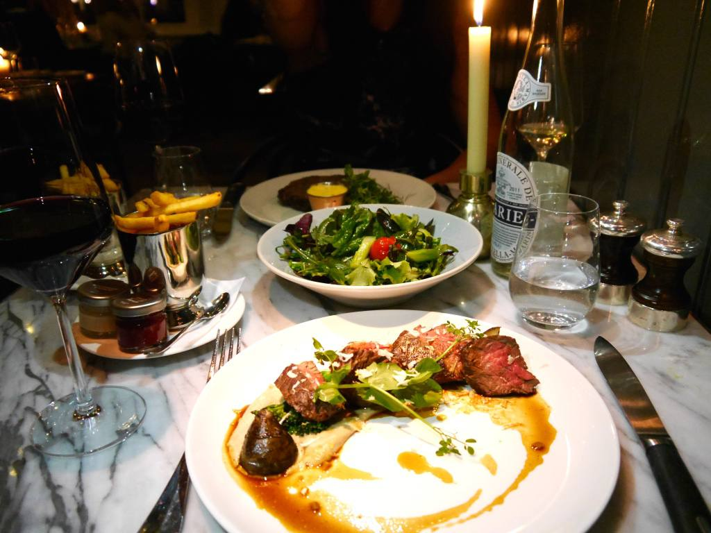 pulitzer-amsterdam-review-jansz-restaurant1