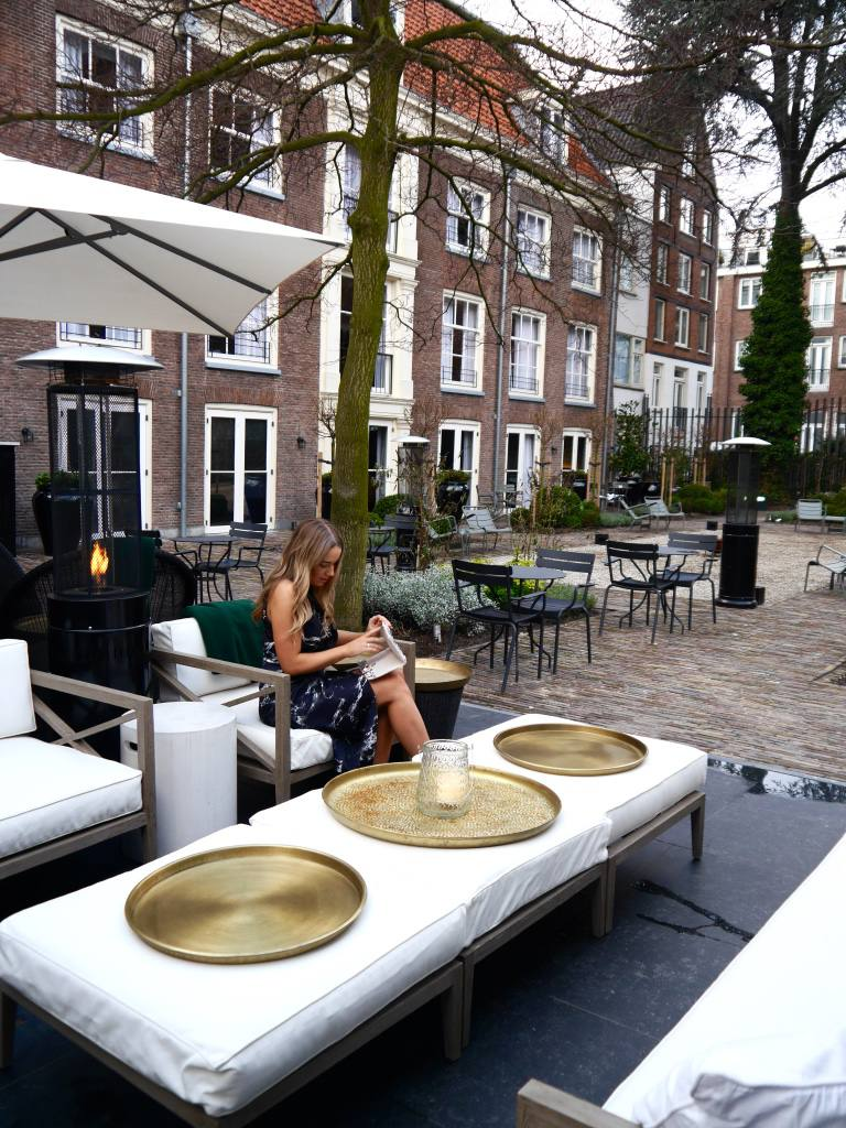 pulitzer-amsterdam-review-the-travelista1