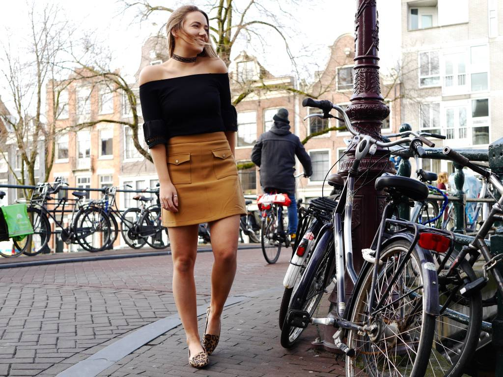 the-travelista-blog-jess-gibson-amsterdam