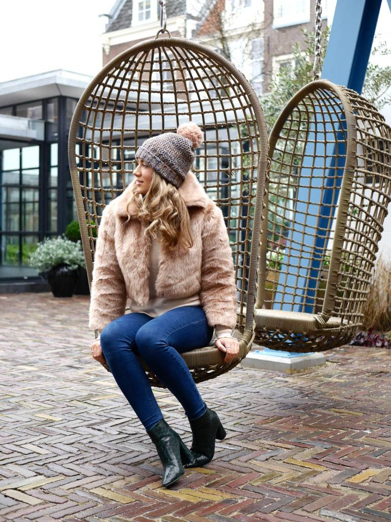 the-travelista-blog-jess-gibson-amsterdam1