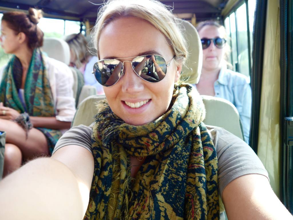 the-travelista-jess-gibson-travel-blog-safari-tanzania