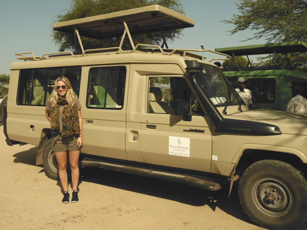 the-travelista-jess-gibson-travel-blog-safari-tanzania1