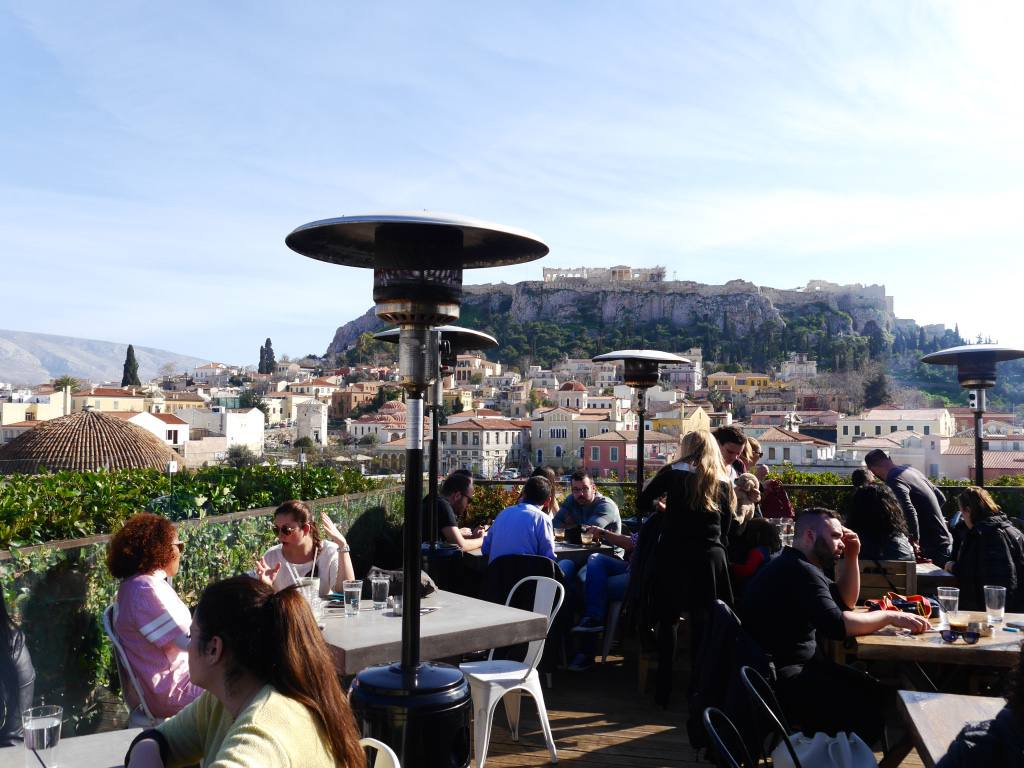 360-rooftop-bar-athens-greece