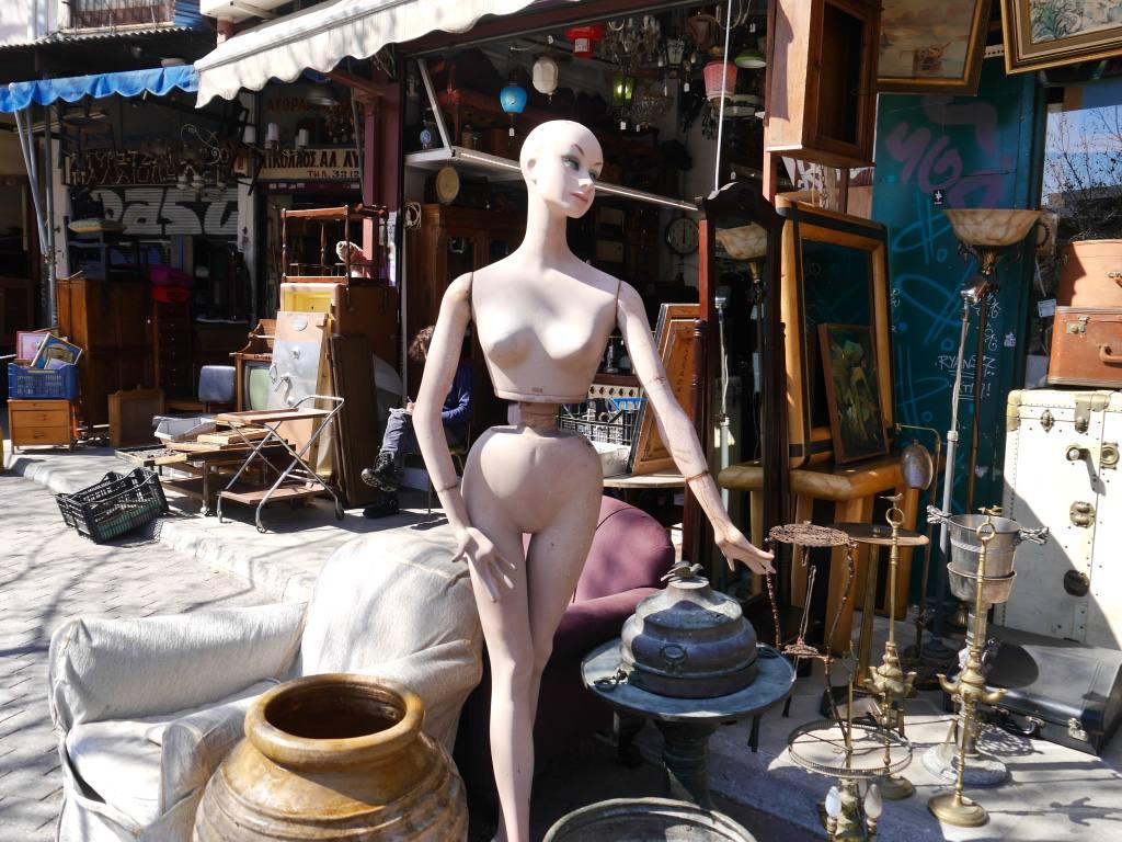 athens-flea-market1