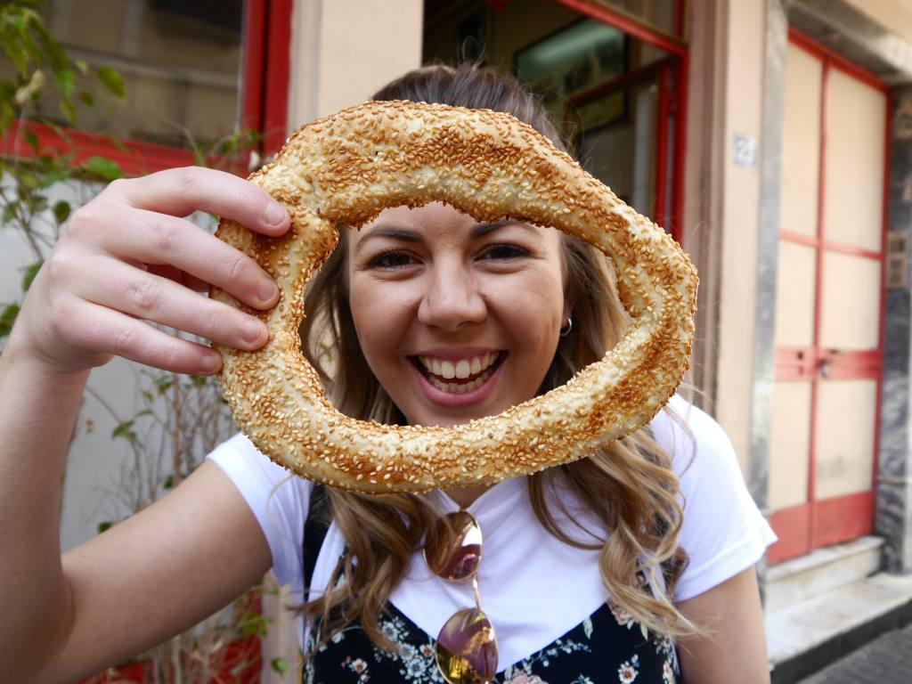 breakfast-pretzel-athens