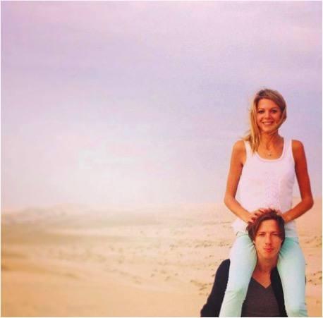 doha-desert-dune-bashing