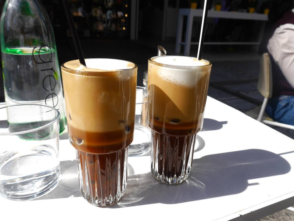 freddo-coffee-athens
