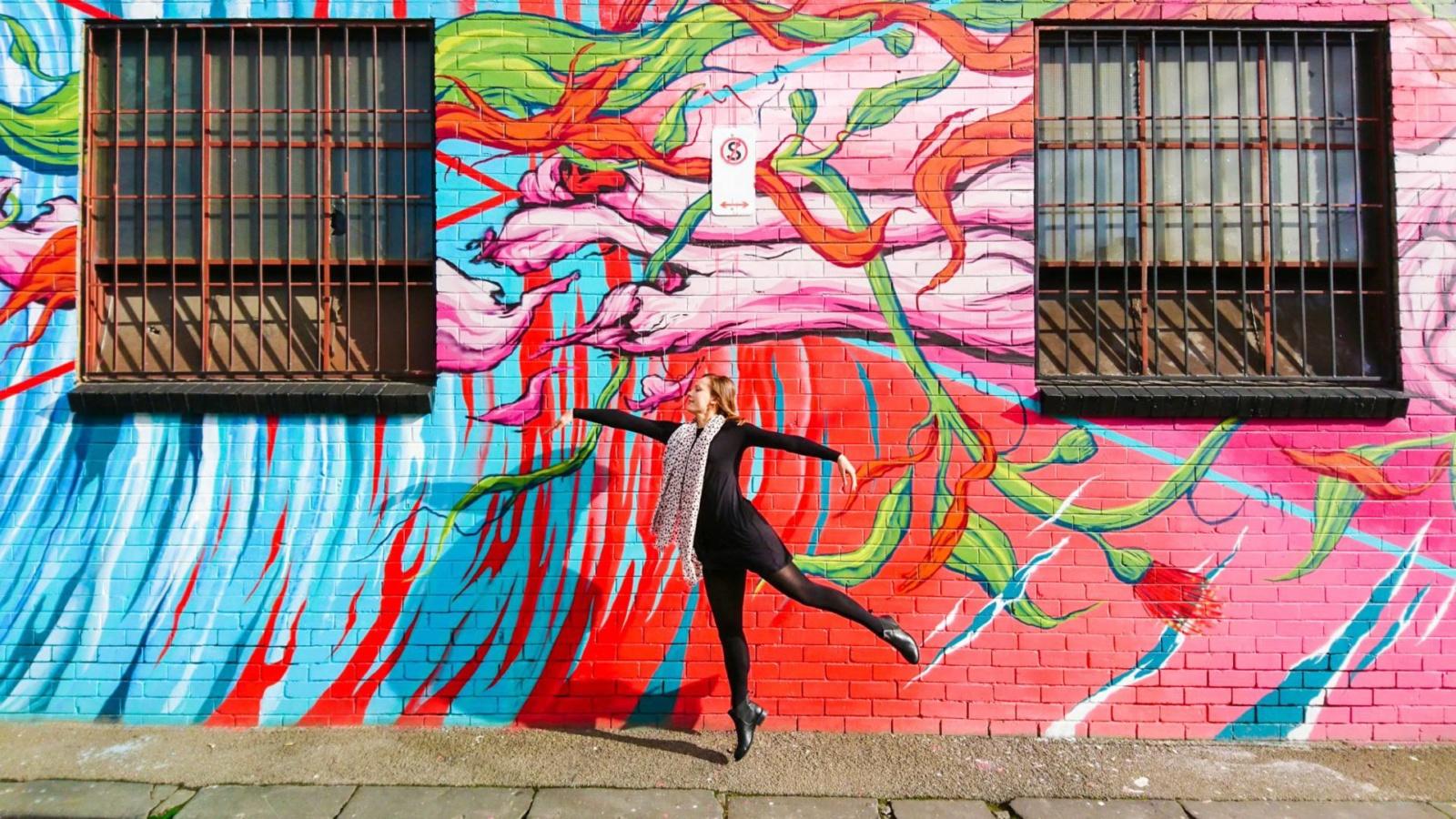melbourne_street_art