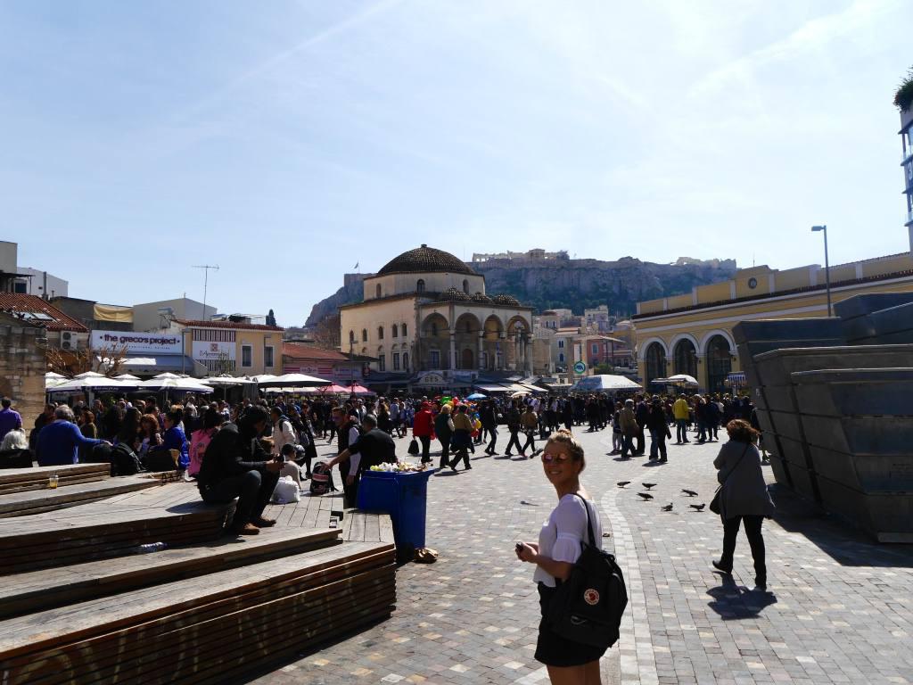monastiraki-square-athens