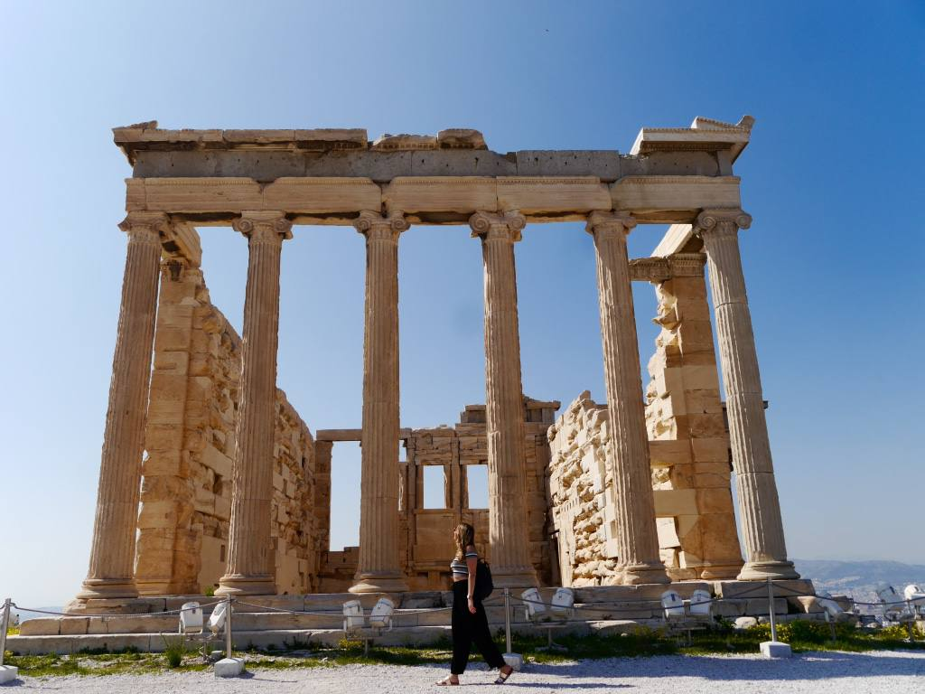 the-acropolis-erechtheion-athens-greece
