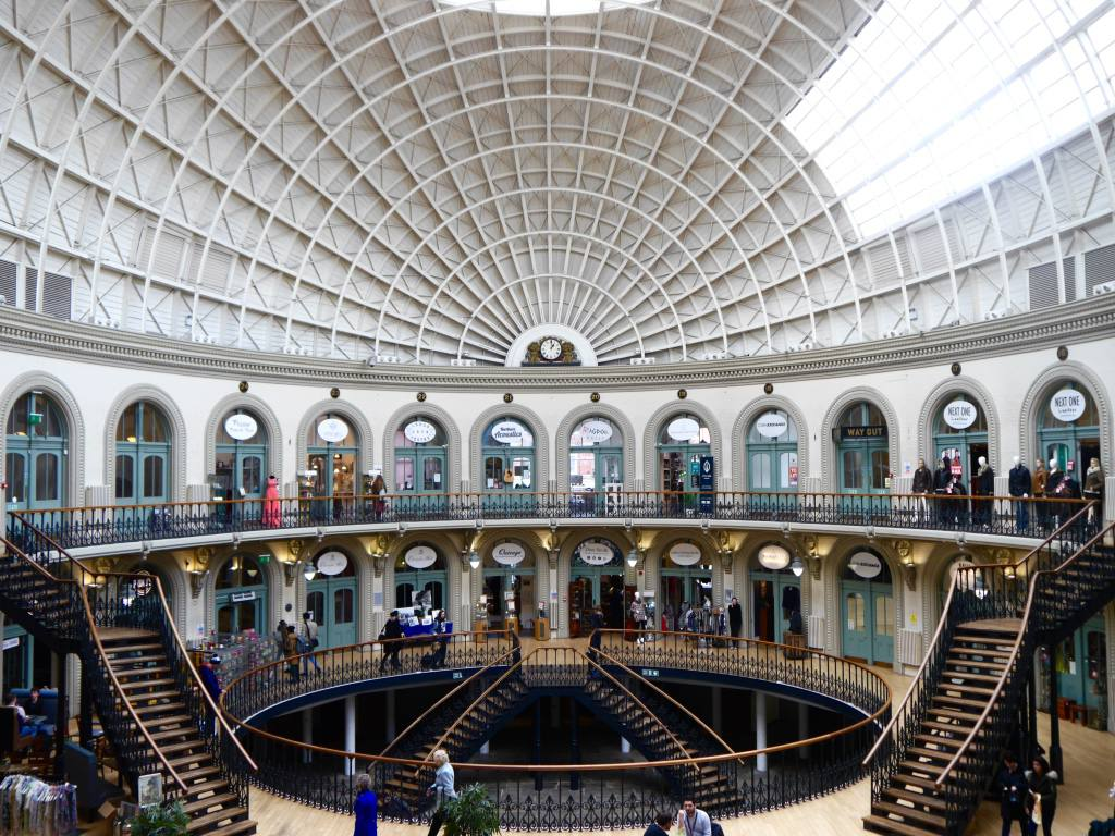 the-corn-exchange-leeds