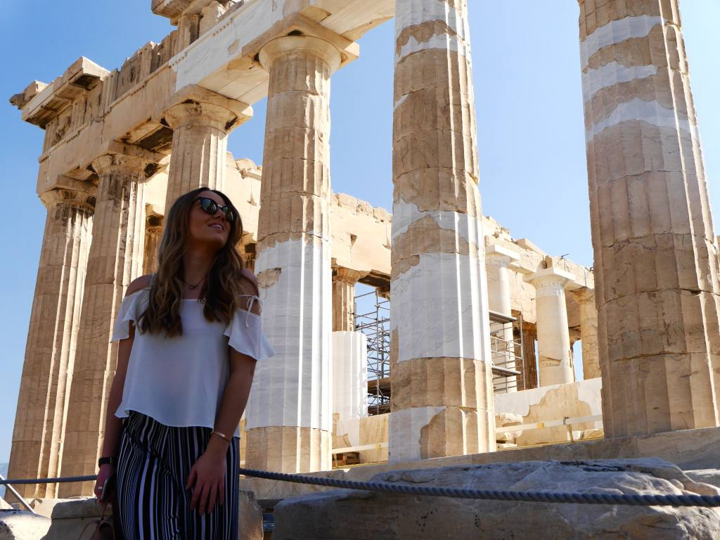 the-travelista-blog-jess-gibson-athens1