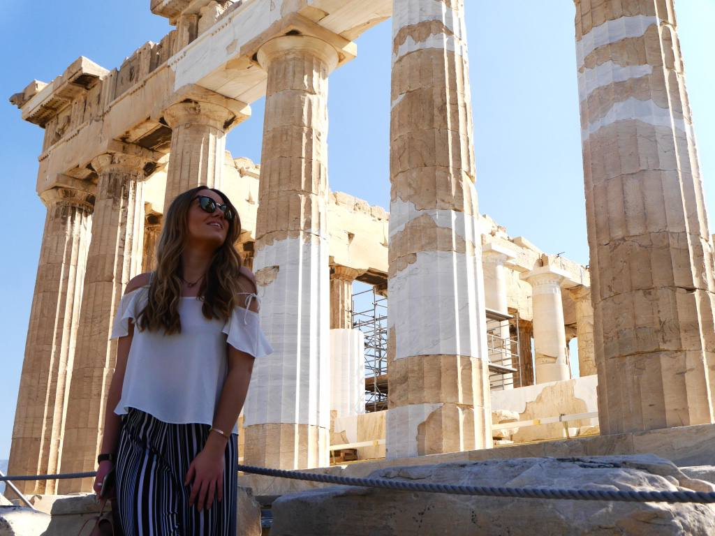 the-travelista-travel-blog-jess-gibson-athens-acropolis2