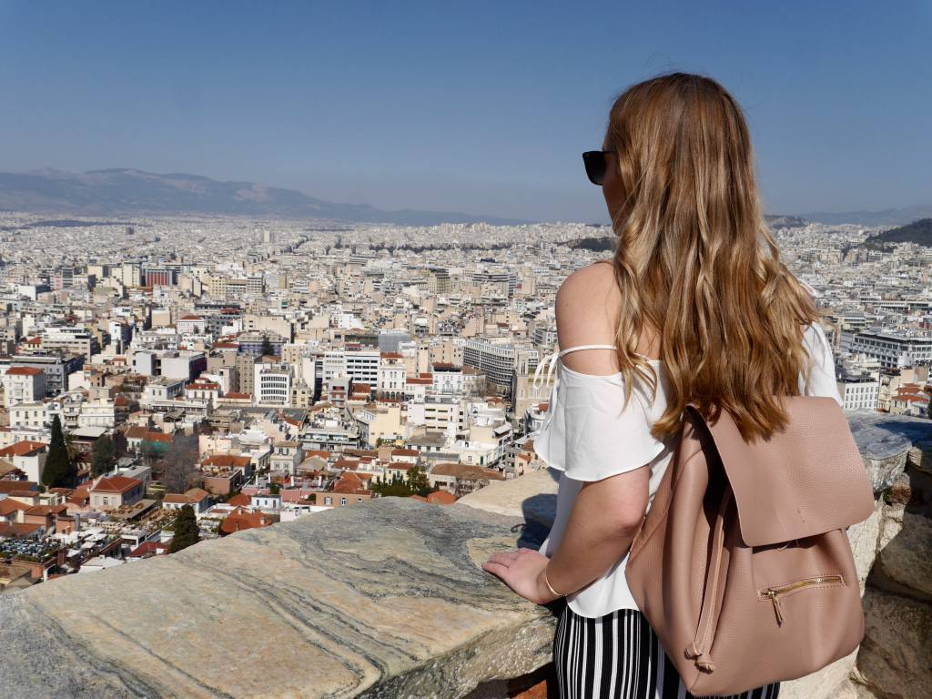 the-travelista-travel-blog-jess-gibson-athens-acropolis3