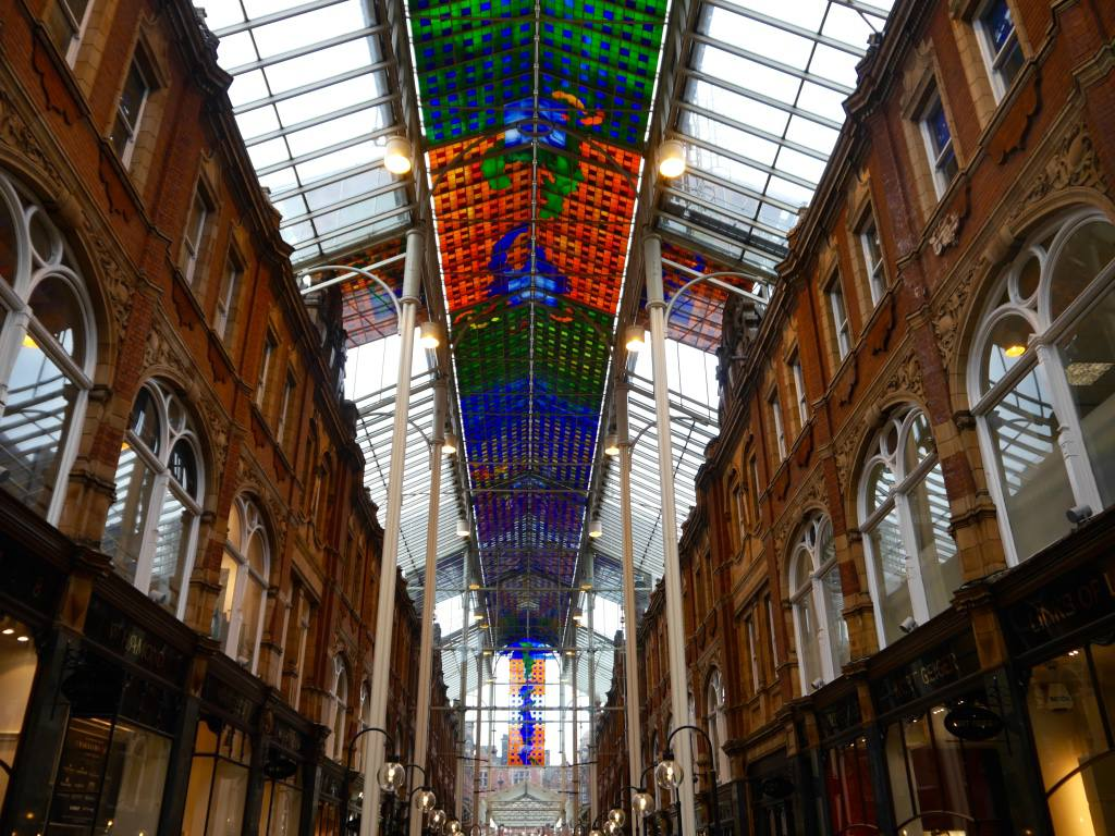 victoria-quarter-shopping-leeds