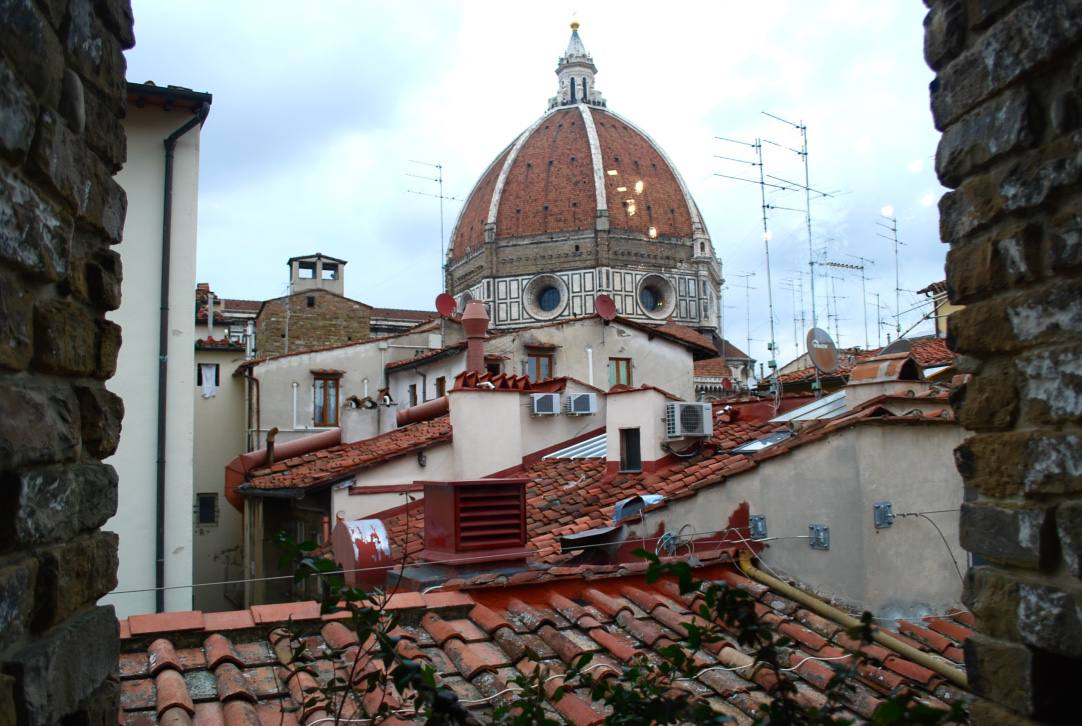 Hotel-brunelleschi-florence-duomo-tower-suite